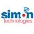 SIMON TECHNOLOGIES Α.Ε