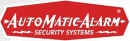 AUTOMATIC ALARM SECURITY SYSTEMS