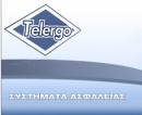 TELEGRO SECURITY Ε.Π.Ε.